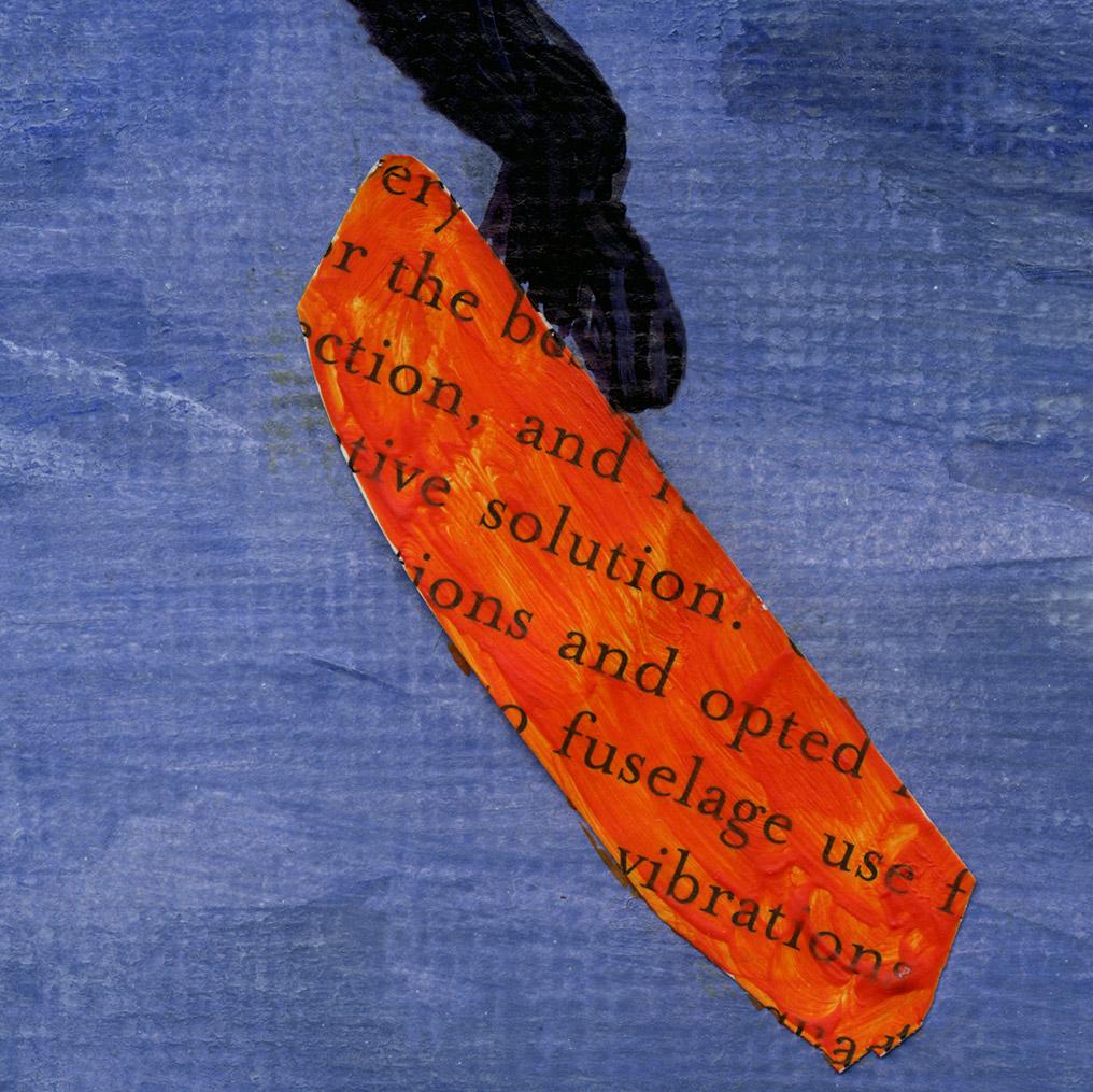 anderidaart kitesurfing painting